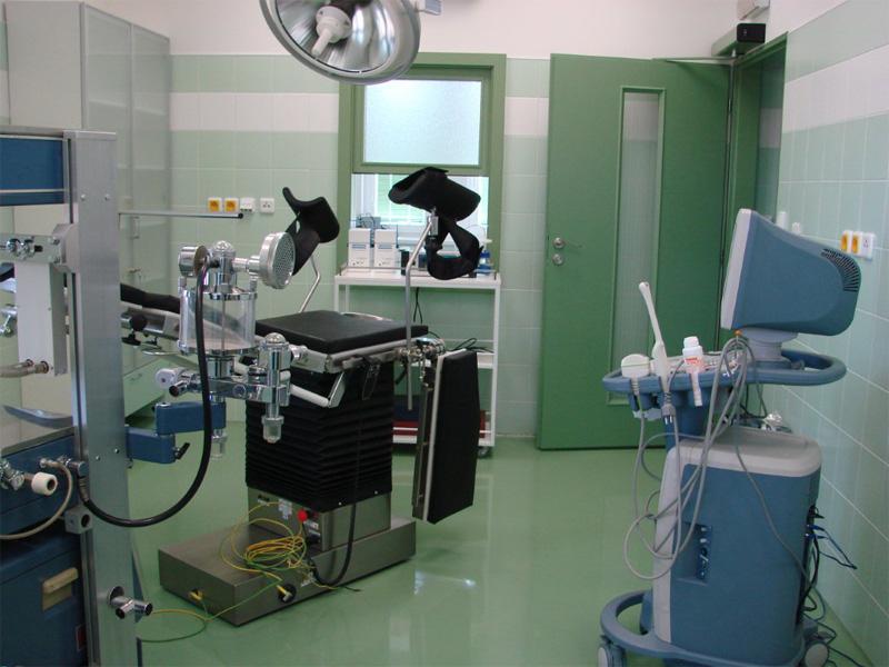 Pronatal Karlsbad